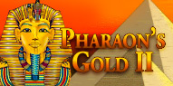 Pharaohs Gold