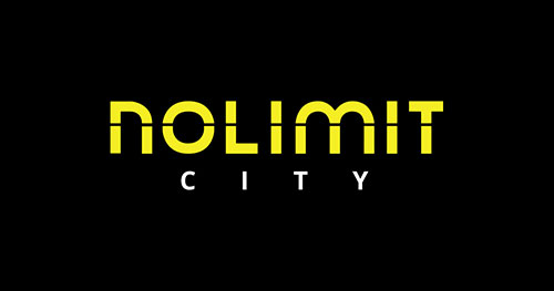 компания Nolimit City